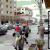 إجراءات مشددة في النبطية لإقفال المحال: ماذا عن الجامعة اللبنانية ومركز معاينة السيارات