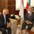 المشرفية عرض الأوضاع مع سفيري المكسيك وأرمينيا في الوزارة