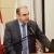 """""""LBCI"""": مجلس الوزراء عيّن عميد كلية العلوم بسام بدران رئيسًا للجامعة اللبنانية"""