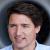 الانتخابات المبكرة في كندا تأتي بنتائج عكسية لرئيس الوزراء