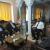 حمدان يزور سفارة الجزائر: انتصار ثورة المليون شهيد منارة لكل الأحرار