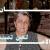 """أبعاد: إطلاق حملة إعلامية بعنوان """"الأمان لمن تصنع الأمان"""""""