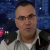 أدرعي: طائرات حربية أغارت على مواقع لحماس ردا على اطلاق القذيفة الصاروخية من غزة