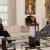 أرسلان يلتقي السفيرة الأميركية دوروثي شيا  في خلدة