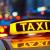 الدولية للمعلومات: كلفة الانتقال بالسيارات للكلم الواحد أصبحت نحو 1,927 ليرة