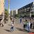 النشرة: اقفال تقاطع ايليا بسبب كثافة المشاركين في الاعتصام المفتوح