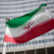 مبعوث إيران لدى الأمم المتحدة: المزاعم الإماراتية حول الجزر الإيرانية الثلاث لا أساس لها