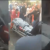 انتحار مواطن في منطقة النبعة