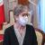 الرئيس التونسي كلّف نجلاء بودن رمضان بتشكيل الحكومة