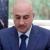 """معلومات الـ""""LBCI"""": مجلس الدفاع الاعلى لن يعطي الموافقة بملاحقة اللواء طوني صليبا"""