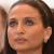ميريام سكاف: نحن مع استعادة السلطة المنهوبة والهدف يتحقق عبر الانتخابات