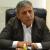 علي بزي: ما جرى يهدد السلم الأمني ومن شأنه أن يفضح زيف الفريق الذي أطلق النار