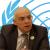 أبو سعيد: تصريح ترامب حول نيّة قتل الأسد يندرج ضمن الجريمة والاضطهاد المنظم