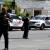 سُلطات ولاية مينيسوتا الأميركية: إطلاق للنار في إحدى الحانات تسبب بمقتل رجل وإصابة العشرات