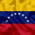 استئناف المحادثات بين مندوبي مادورو وغوايدو في بربادوس لحل الأزمة بفنزويلا