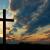 إحياء عيد الصليب في كنيسة مار أنطونيوس الكبير في الخيام الجنوبية