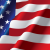 الولايات المتحدة الأميركية ستفتح حدودها أمام جميع المسافرين الملقحين مطلع تشرين الثاني