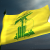 """معلومات الشرق الأوسط: ميقاتي تريث بالاعتذار و""""حزب الله"""" كان وراء الطلب من اللواء إبراهيم التدخل بالملف الحكومي"""