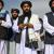 """""""طالبان"""": أميركا انتهكت جميع القوانين الدولية بتسييرها طائرات مسيّرة في أفغانستان"""