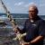 هيئة الآثار الإسرائيلية: اكتشاف سيف في قاع البحر المتوسط يبلغ عمره نحو 900 عام