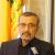 حسن عزالدين: بدأت صهاريج المازوت تصل لمساعدة الشعب اللبناني دون تمييز طائفي أو مناطقي