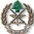 الجيش: 4 خروقات بحرية إسرائيلية وخرق جوي