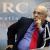 هيومن رايتس كوميشن: نحن على مسافة واحدة من كل الحراكات في لبنان...