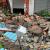 قتيلان نتيجة زلزال بقوة 6 درجات ضرب جنوب غربي الصين