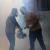 النشرة: حملة رش وتعقيم في مخيم عين الحلوة