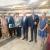 الحلبي التقى السفيرة الفرنسية: الخطر يهدد التعليم في لبنان إذا لم يستمر الدعم