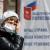 """السلطات الروسية أمرت بإغلاق الخدمات غير الأساسية لمدة 10 أيام للحد من """"كورونا"""""""
