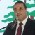 فادي سعد: اي قرار لاقفال شركتي إسمنت السبع وهولسيم سيضعنا امام كارثة كبيرة