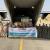 كونا: طائرة كويتية حطت في مطار بيروت ناقلة 3 أطنان من حليب الأطفال هدية من الشعب الكويتي