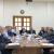 المجلس المذهبي: لاحترام أحكام الدستور بدءاً بتحديد فوري لموعد الاستشارات