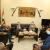 المبعوث الخاص للمجلس الدولي إلى جنيف التقى اللواء الاسمر وبحث معه مستجدات الساعة