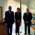 خريش بحثت مع سفير الجمهورية التشيكية في لبنان الاوضاع الراهنة والعلاقات الثنائية