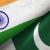 خارجية الهند استدعت القائم بالأعمال الباكستاني بعد معركة بالأسلحة في كشمير