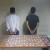 قوى الأمن: مروّجا مخدرات ينشطان في المتن وكسروان في قبضة شعبة المعلومات