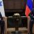 بوتين التقى بينيت: العلاقات الروسية الإسرائيلية متّسمة بالثقة وهناك نقاط تماس في الشأن السوري
