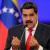رئيس فنزويلا طالب الملك الإسباني بالاعتراف بالجرائم التي ارتكبت أثناء الغزو الإسباني لأميركا