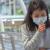 749 وفاة جرّاء فيروس كورونا خلال 24 ساعة بالولايات المتحدة