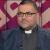 وفاة رئيس مكتب الشبيبة في البطريركية المارونية الاب توفيق بو هدير