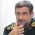 قائد القوة البحرية للحرس الثوري الإيراني: المدن الصاروخية الواقعة تحت الأرض ممتدة بطول 70 كم