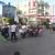النشرة: الاضراب العام يشل مدينة صيدا