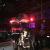 فوج اطفاء بيروت : إخلاء مبنى وانقاذ عائلات بعد حريق نشب في احدى الشقق في منطقة طريق الجديدة