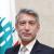 وزير الطاقة أوعز بالكشف على نبع نهر الصفا لتحديد الأسباب التي أدت إلى غوره وسبل المعالجة