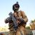 """الإعلام الأمني العراقي: مقتل 6 من عناصر """"داعش"""" في كركوك"""