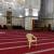 دائرة أوقاف بعلبك الهرمل مددت إقفال المساجد لصلاة الجمعة والجماعة حتى إشعار آخر