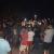 اعتصام لأهالي الحواكير احتجاجا على قرار اقامة مطمر نفايات لـ4 أقضية شمالية