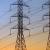 """كيف ومتى يتحقق الاستقرار المالي في كهرباء لبنان و""""يصفّر"""" العجز؟"""